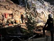 Deprem sonrası provokatif paylaşım yapan 3 kişi gözaltına alındı