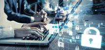 KOBİ'lerin sıkça karşılaştığı siber güvenlik sorunlarına 5 etkili çözüm